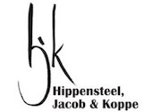 Hippensteel, Jacob, & Koppe Therapy Services, LLC Logo